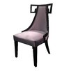 Armen Living Skyline Parsons Chair
