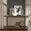 Armen Living Barstow Console Table