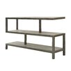 Armen Living Maxton Console Table