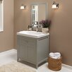 "Ronbow Briella 30"" Bathroom Vanity Set"