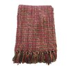 Bedford Cottage-Kennebunk Home Hanover Woven Throw Blanket