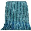Bedford Cottage-Kennebunk Home Kennebunk Decorative Throw