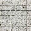 "Vetrazzo Vetrazzo 2"" x 2"" Glass Mosaic Tile"