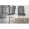 OutAndOutOriginal Berrick Solid Wood Dining Chair (Set of 2)