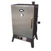 Smokehouse Products Propane Electric Smoker