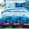 Homechoice International Group Comforter Set