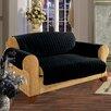 ELEGANT COMFORT Sofa Furniture Protector