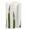 Intrada Italy Vivere Vase