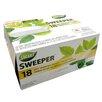 Smart Smart Sweeper