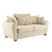 UK Icon Design Nile 2 Seater Fold Out Sofa Bed