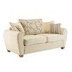 UK Icon Design Nile 3 Seater Sofa Bed