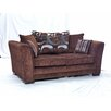 UK Icon Design Venice Solo 2 Seater Fold Out Sofa Bed