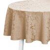 Pichler Palazzo Round Tablecloth