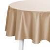 Pichler Unita Round Tablecloth