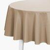 Pichler Mondo Round Tablecloth