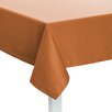 Pichler Unita Tablecloth