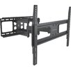 "GForce Full Motion TV Wall Mount for 32""-55"" Flat Panel Screens"