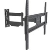 "GForce Full Motion TV Wall Mount for 37""-70"" Flat Panel Screens"