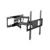 """GForce Full Motion Universal Wall Mount for 32""""-55"""" LCD/Plasma/LED TV"""