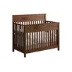 Offspring Terrace 3-in-1 Convertible Crib