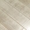 "Albero Valley Antebellum 6"" Engineered Oak Hardwood Flooring in Magnolia"