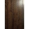 "Albero Valley Vineyard 7.5"" Engineered Oak Hardwood Flooring in Sangiovese"