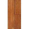 "Albero Valley 3.25"" Solid Hardwood Flooring in Natural"