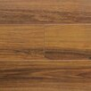 "Serradon 7"" x 48"" x 12.3mm Laminate in Walnut (Set of 22)"