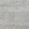 "Serradon 0.48"" x 1.5"" x 96"" Smokey Gray Reducer in Smooth"