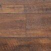 """Serradon 0.48"""" x 1"""" x 96"""" Vintage Copper Quarter Round in Smooth"""