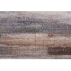 "Serradon Barnwood Country 7.5"" x 72"" x 12.3mm Maple Laminate"