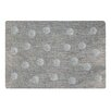 Sparkles Home Rhinestone Bobble Placemat