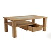 Hela Tische Ocean Coffee Table