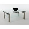 Hela Tische Paco Coffee Table