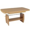 Hela Tische Dirk III Coffee Table