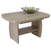 Hela Tische Michael III Coffee Table