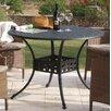 Grasekamp Dining Table