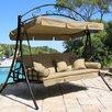 Grasekamp Nostalgie Swing Seat