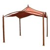 Leco 3m Romantic Gazebo