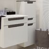 Held Möbel Siena 40 x 105cm Midi Cabinet