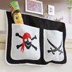 TICAA Etagenbettzubehör Pirat