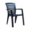 Best Freizeitmöbel Florida Garden Chair