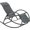 Best Freizeitmöbel Ancona Relax Rocking Chair