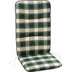 Best Freizeitmöbel Stuhlauflage Basic-Line