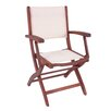Garden Pleasure Fargo Garden Chair Set (Set of 2)