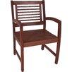 Garden Pleasure Madison Garden Chair
