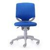 Mayer Sitzmöbel Bürostuhl Mayer Sitzmöbel mit mittelhoher Rückenlehne