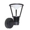 Eco Light Ladi 6 Light Wall Lantern