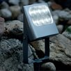 Eco Light Negara 1 Head Outdoor Floodlight