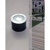 Eco Light LED-Bodeneinbaustrahler Cydops